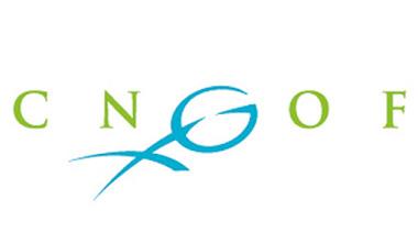 Logo Collège national des gynécologues et obstétriciens français