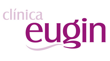 Clinica Eugin
