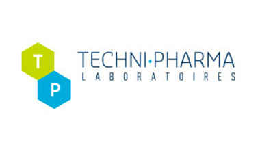 Techni Pharma
